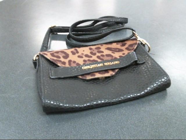 CHRISTIAN SIRIANO Handbag HANDBAG