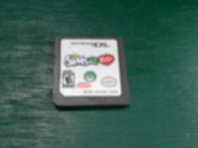 NINTENDO Nintendo GBA Game SIMS 2 PETS GBA