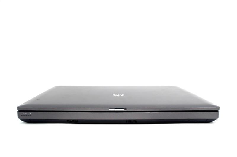 HP ProBook 6560b 4GB RAM Intel i5-2450M 2.50GHz 500GB HDD Laptop *