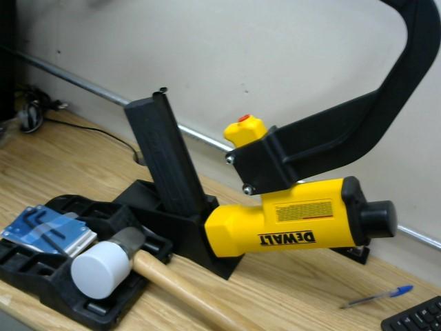 DEWALT Miscellaneous Tool DWMIIIFS