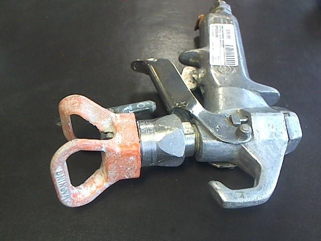 GRACO Miscellaneous Tool 220955