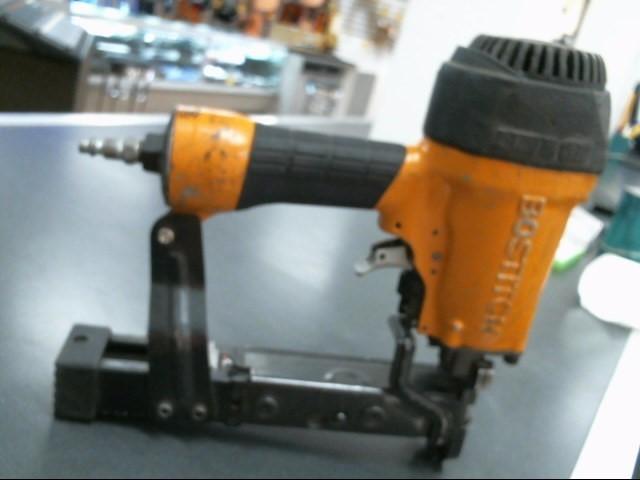 BOSTITCH Nailer/Stapler CF15-2