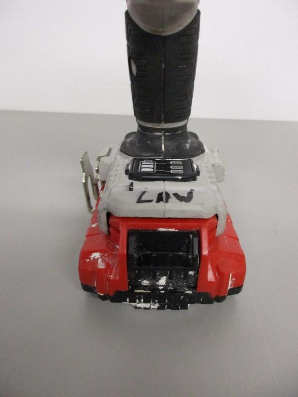 PORTER CABLE PCC600 20V CORDLESS DRILL
