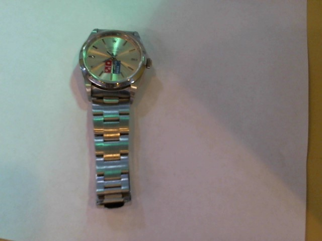 ROLEX Gent's Wristwatch 14000 AIR KING OYSTER PERPETUAL