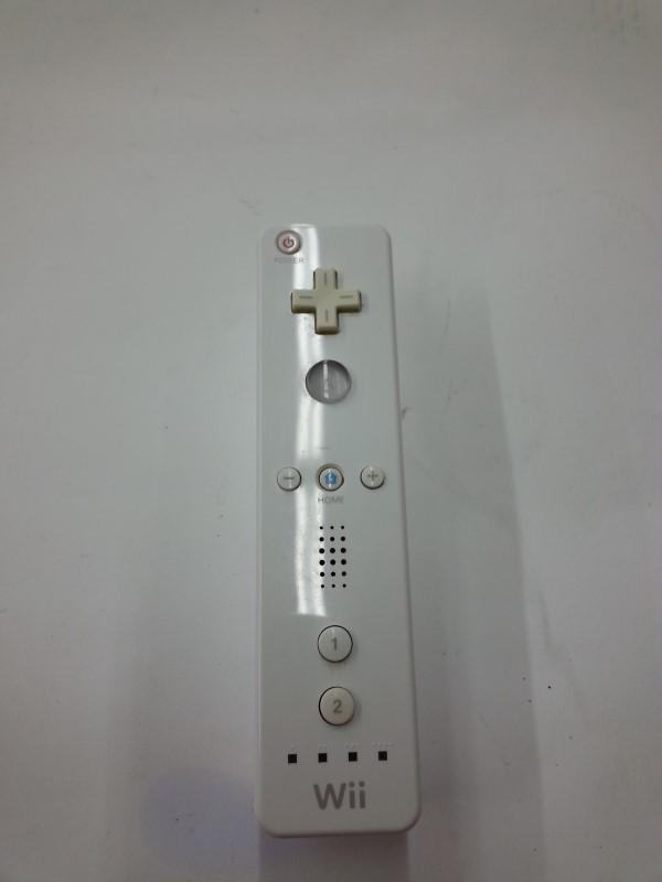 Nintendo Wii Controller