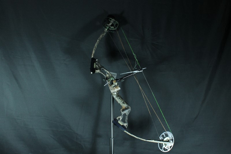 BROWNING Bow MIRAGE 1.5