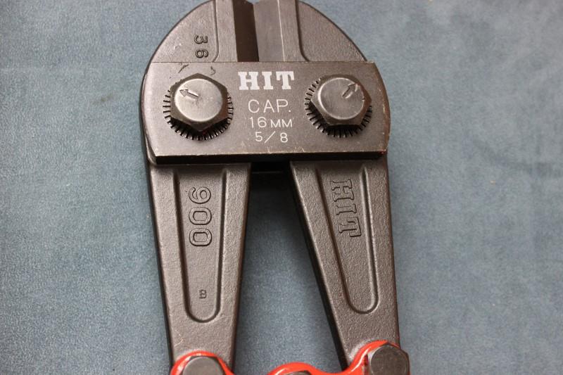 """HIT Bolt Cutters 900 - 36"""""""