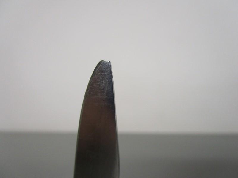1996 BUCK KNIVES 303 ) CADET KNIFE, POCKET FOLDER