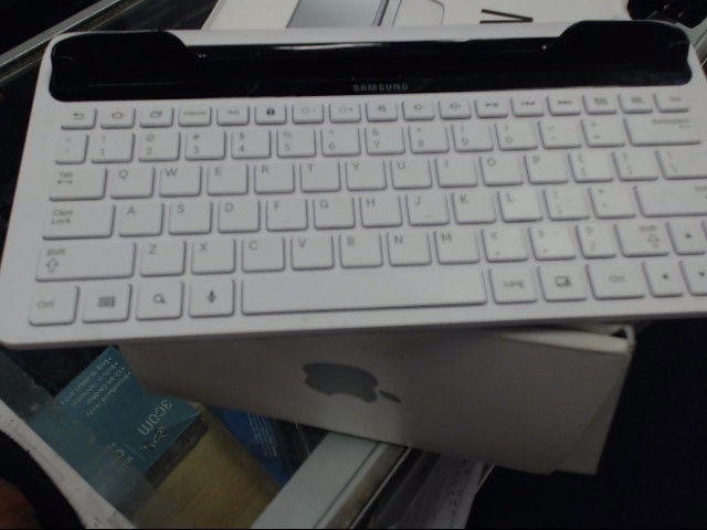 SAMSUNG Computer Accessories ECR-K14AWEGXAR
