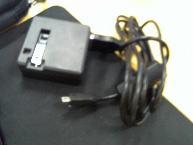 NIKON Digital Camera COOLPIX S4300
