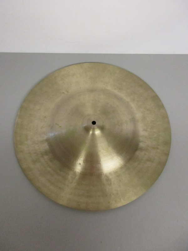 SABIAN NEIL PEART PARAGON CHINESE 19""