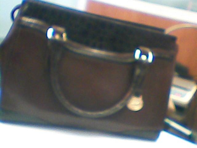 BRAHMIN Handbag HANDBAG