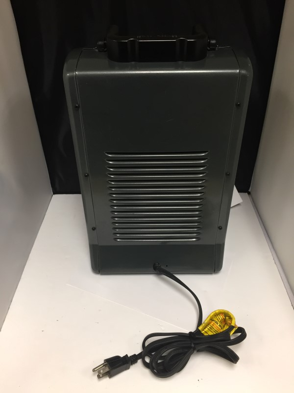 HONEYWELL HEATER PRO SERIES FLOOR HEATER