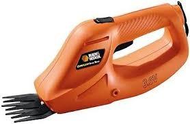 Black&Decker Grass Shear Tool GS500