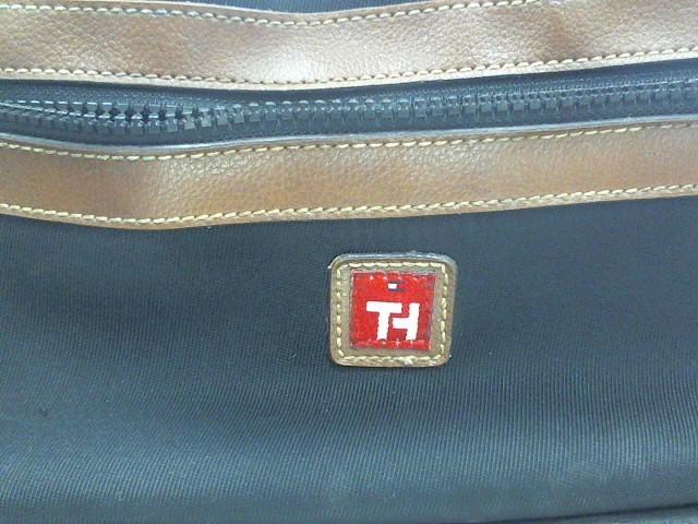 TOMMY HILFIGER Handbag HANDBAG