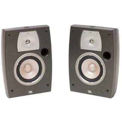 JBL Speakers/Subwoofer N26