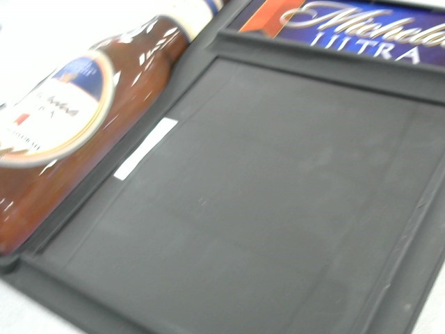 MICHELOB LIGHT UP BOARD