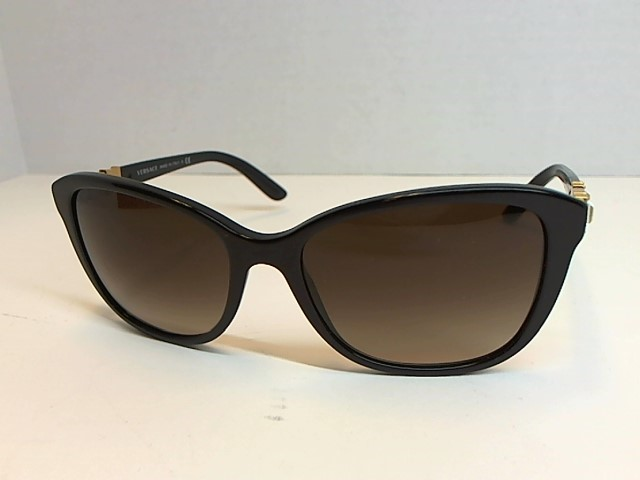 GIANNI VERSACE VE 4293B SUNGLASSES
