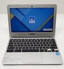 GOOGLE Laptop/Netbook CHROMEBOOK XE303C12