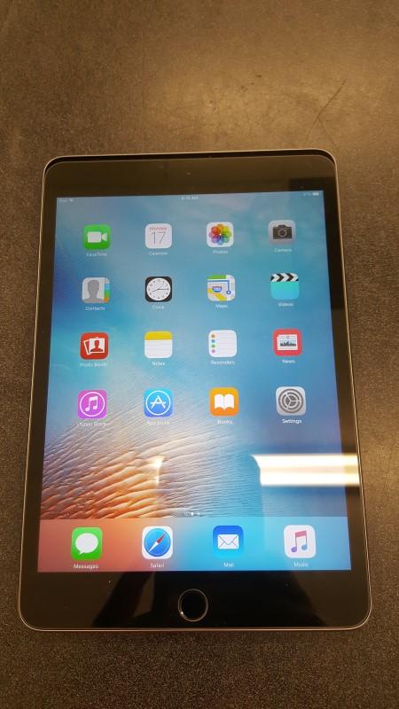APPLE Tablet A1538