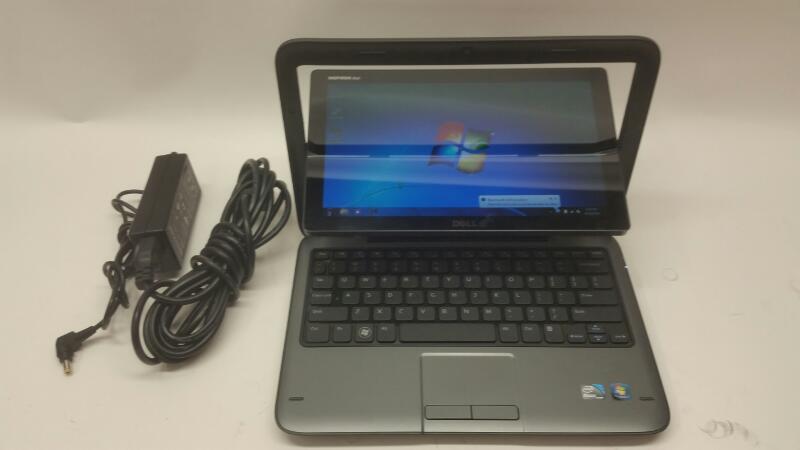 Dell Inspiron 1090