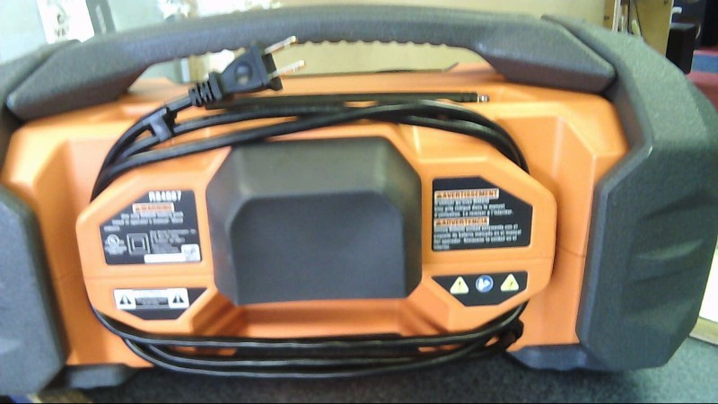 RIDGID TOOLS Miscellaneous Tool R84087