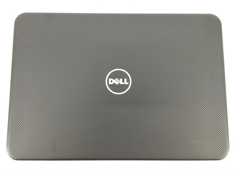 Dell Inspiron 15-3537, Win8.1, 320GB HDD, 6GB Ram, Core i3, 1.70GHz