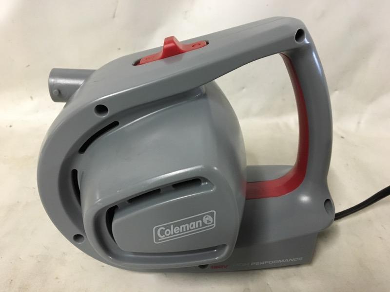 COLEMAN 2000001879