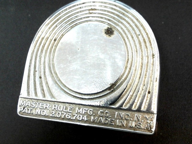 Measuring Tool TAPE MEASURE