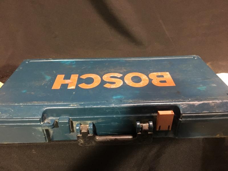 MAKITA Hammer Drill HR2455X