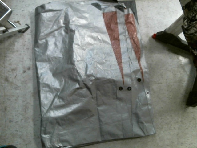 Miscellaneous Tool LARGE TARPS