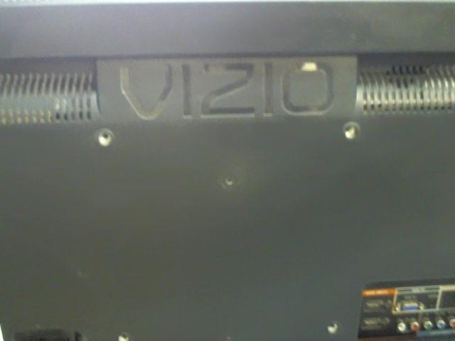 VIZIO Flat Panel Television E321VL