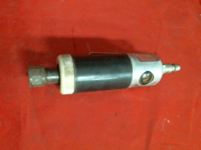 BUFFALO TOOLS Air Cutter DG-14