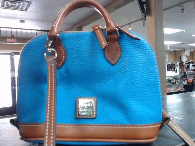 DOONEY & BOURKE Handbag R322 SK