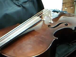 Cello CELLO
