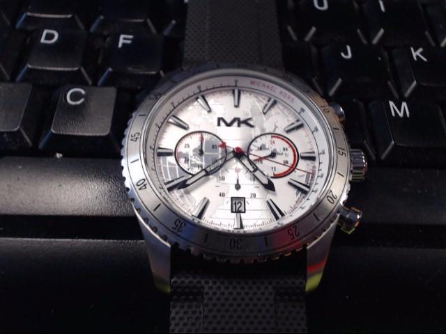 MICHAEL KORS Gent's Wristwatch MK-8353