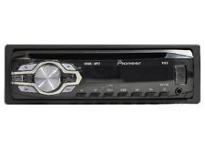 PIONEER ELECTRONICS Car Audio DEH-14