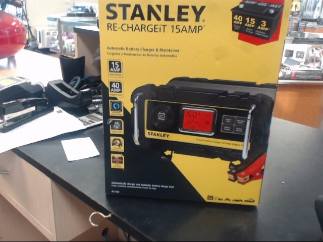 STANLEY Misc Automotive Tool BC15BC
