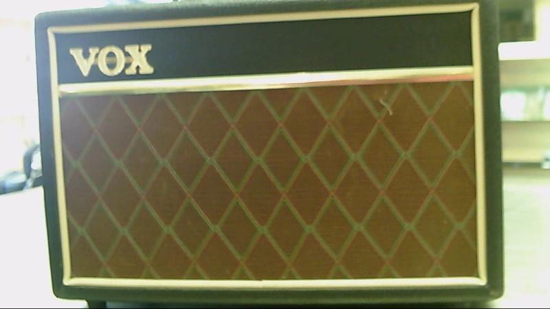 VOX GUITAR AMP PATHFINDER 10 V9106