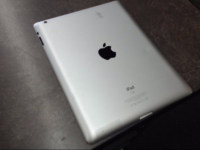 APPLE Tablet IPAD MD331LL/A
