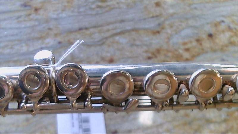 Gemeinhardt Flute M2 Beginner's