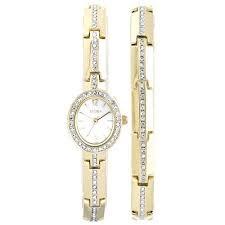 ELGIN WATCH CO Gent's Wristwatch VJ21