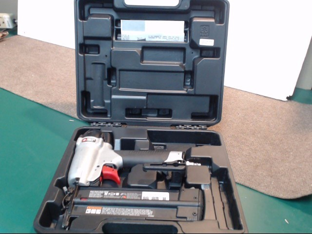 PORTER CABLE Nailer/Stapler BN200C