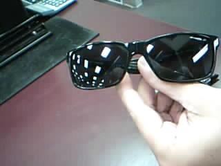 ARNETTE Sunglasses NONE-GENERIC-ARNETTE