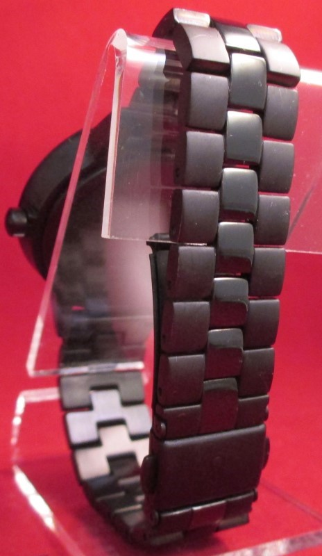 NIXON Lady's Wristwatch THE KENSINGTON