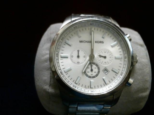 MICHAEL KORS Gent's Wristwatch 8016