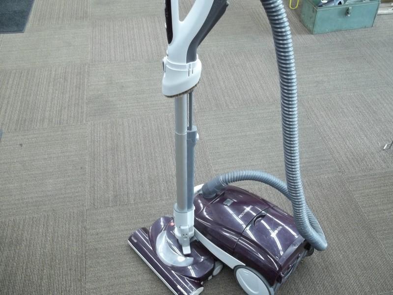 KENMORE VACUUM CLEANER 21614