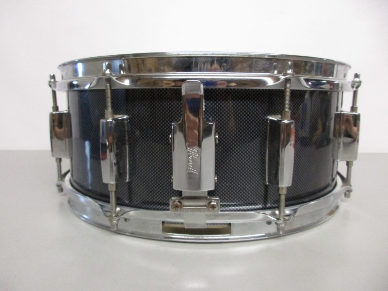 "PEARL FORUM SERIES 14x5.5"" SNARE DRUM"