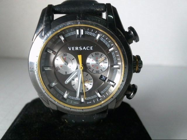 VERSACE  Watch VDB