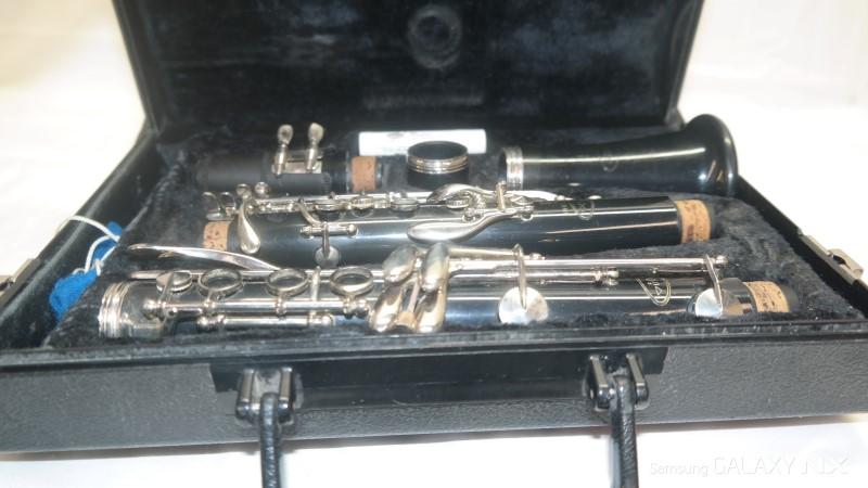 VITO Clarinet CLARINET